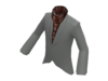 Item icon Intangible Ascot.png