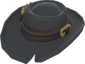Painted Brim-Full Of Bullets 384248 Bad.png