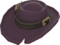 Painted Brim-Full Of Bullets 51384A Ugly.png