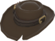 Painted Brim-Full Of Bullets UNPAINTED Bad.png