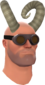Painted Horrible Horns C5AF91 Engineer.png