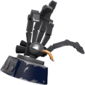 Painted Respectless Robo-Glove 18233D.png
