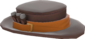 Painted Smokey Sombrero C36C2D.png