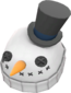 Painted Snowmann 28394D.png