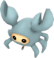 Painted Spycrab 839FA3.png