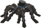 Painted Terror-antula 28394D.png
