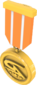 Painted Tournament Medal - Gamers Assembly CF7336.png