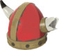 Painted Tyrant's Helm B8383B.png