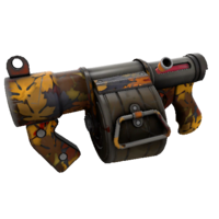 Backpack Autumn Stickybomb Launcher Well-Worn.png