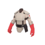 Backpack Coldfront Carapace.png