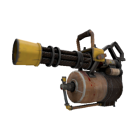 Backpack Nutcracker Minigun Field-Tested.png