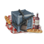 Backpack Summer Appetizer Crate.png