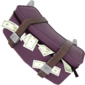 Painted Dillinger's Duffel 51384A.png