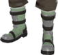 Painted Forest Footwear BCDDB3.png