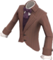 Painted Frenchman's Formals 51384A.png