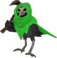 Painted Grim Tweeter 32CD32.png
