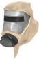 Painted HazMat Headcase C5AF91 A Serious Absence of Fear.png