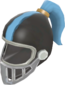 Painted Herald's Helm 5885A2.png
