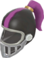 Painted Herald's Helm 7D4071.png