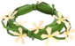 Painted Jungle Wreath C5AF91.png