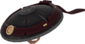 Painted Legendary Lid 3B1F23.png
