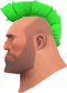 Painted Merc's Mohawk 32CD32.png