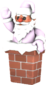 Painted Pocket Santa D8BED8.png