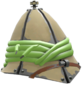 Painted Shooter's Tin Topi 729E42.png
