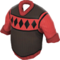 Painted Siberian Sweater 141414.png