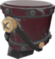 Painted Steel Shako 3B1F23.png