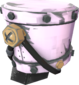 Painted Steel Shako D8BED8.png