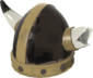 Painted Tyrant's Helm 141414.png