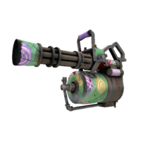 Backpack Brain Candy Minigun Battle Scarred.png