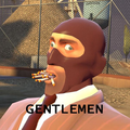 Gentlemen originalFad.png