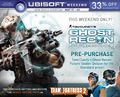 Ghost recon popup.png