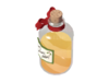 Item icon Festive Jarate.png