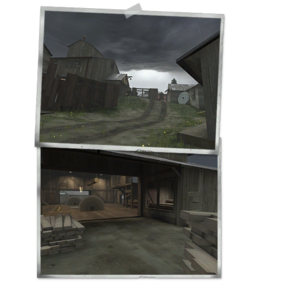 Menu photos ctf sawmill.png