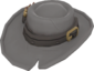 Painted Brim-Full Of Bullets 7E7E7E Bad.png