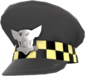 Painted Chief Constable F0E68C.png