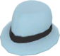 Painted Flipped Trilby 839FA3.png