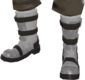 Painted Forest Footwear E6E6E6.png