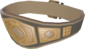 Painted Heavy-Weight Champ 7C6C57.png