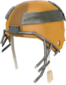 Painted Helmet Without a Home B88035.png