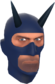 Painted Horrible Horns 28394D Spy.png