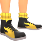 Painted Hot Heels E7B53B.png