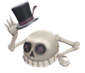 Painted Mister Bones 51384A.png