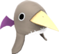 Painted Prinny Hat A89A8C.png