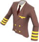 Painted Sky Captain E7B53B.png