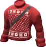 RED Juvenile's Jumper Ugly.png