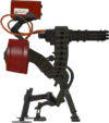 RED Level 3 Sentry Gun.png